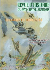 Guerres et réfugiés