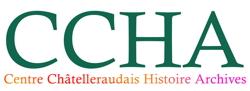 logo CCHA
