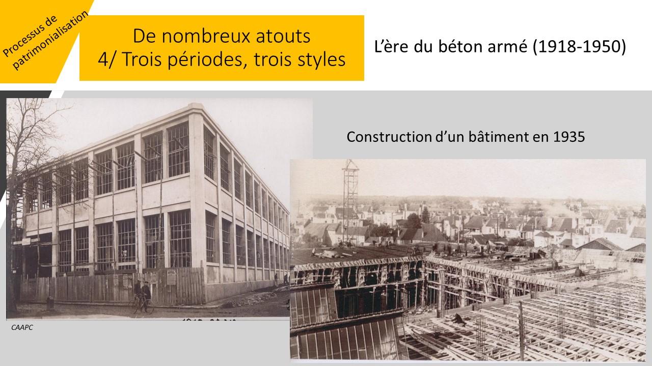 Diapositive11
