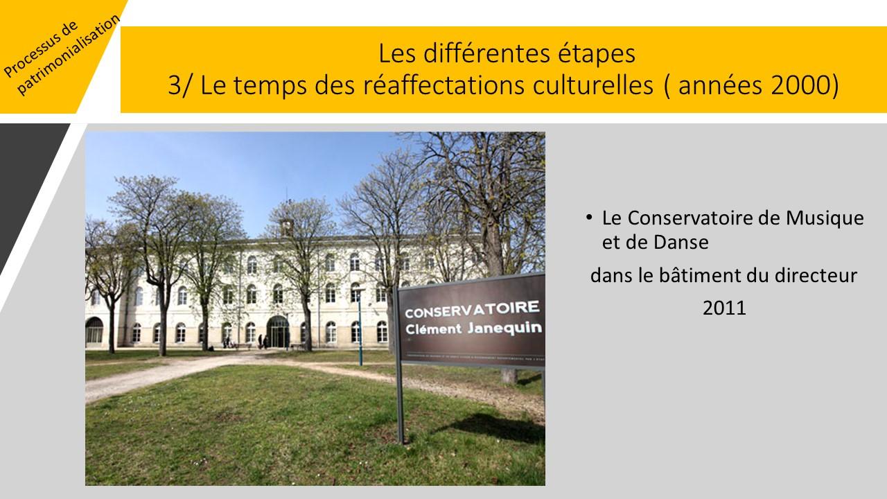 Diapositive33